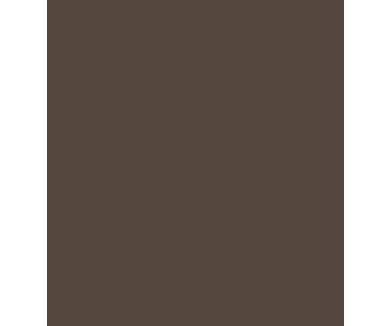 Agate Street Market logo