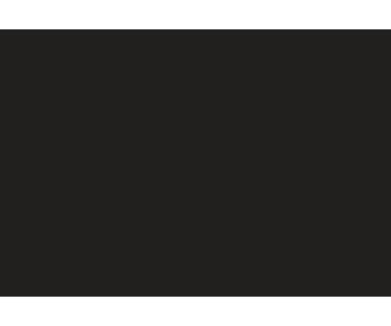 PNW Market logo