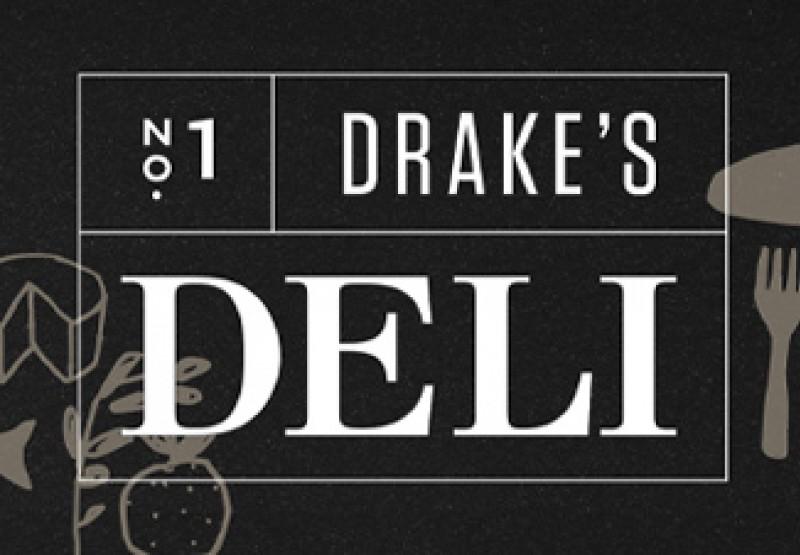Drake's Deli